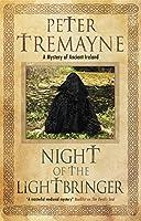 Night of the Lightbringer (Sister Fidelma Mystery)
