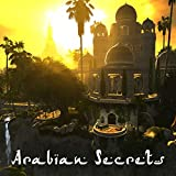 Ethereal Taboo Fantasies feat. Ancient Asian Oasis