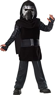 Imagine by Rubies Child's Star Wars Episode VII: The Force Awakens Kylo Ren Action Suit Costume