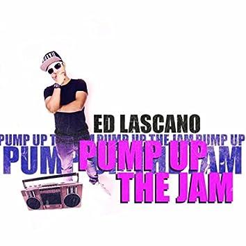 Pump up the Jam (Remix)