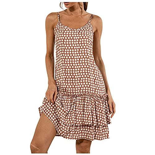 Vestido,Vestido Mujer,Vestido De Fiesta,Vestidos De Novia,Vestidos Largos,Vestidos De Fiesta Cortos,Vestidos De Fiesta Largos,Trajes De Novio,Vestidos De Boda,Vestidos Blancos,Vestidos Fiesta