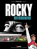 Rocky - der Rennfahrer - Thomas Voigt