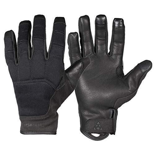 Magpul Industries Patrol Gloves