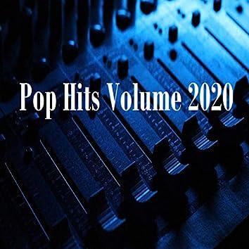 Pop Hits Volume 2020