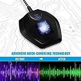 Zoom IMG-2 tonor microfono usb per conferenza