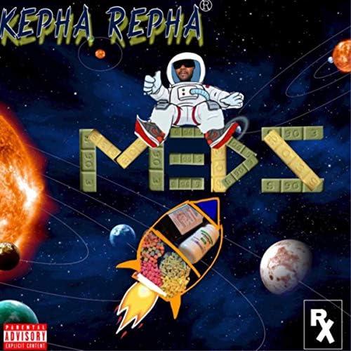 Kepha Repha