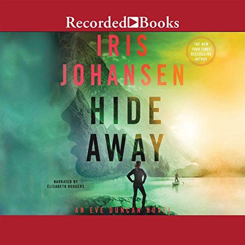 Hide Away cover art