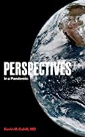 Perspectives in a Pandemic (International Humanitarian Affairs)