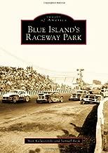 Best raceway park photos Reviews
