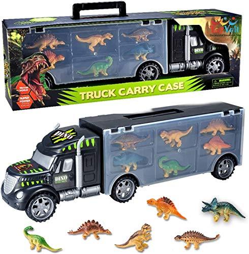 lego grandes dinosaurios fabricante ToyVelt