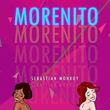 MORENITO (Radio Edit)
