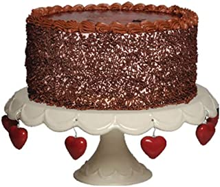 Cake Stands Valentine S Day Cake Stands Serveware Home Kitchen