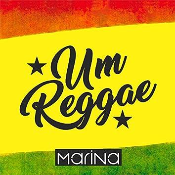 1 Reggae