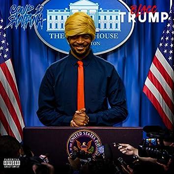 Blacc Trump