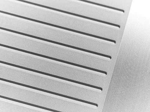 Product Image 2: Mizuno T20 Golf Wedge 56 Degree Satin Chrome Finish (10 Bounce, Left Hand)