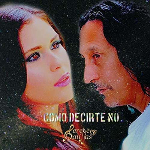 Serene Salinas & Coco Salinas feat. William Benedetti