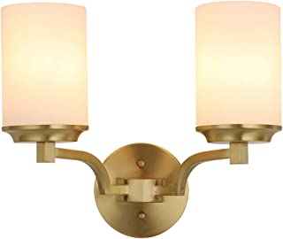 LCK Modern Light Wall Lamp Hotel Background Lamp Bedroom Bedside Decorative Lamp Wall Lamp