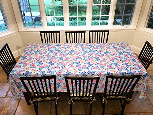 funda 60x90 fabricante Covers For The Home