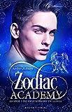 Zodiac Academy, Episode 7 - Die Gesichter des Zwillings: Fantasy-Serie (Die Magie der Tierkreiszeichen)