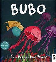 Bubo par Pedro Vaquero