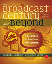 Best the broadcast century and beyond Reviews