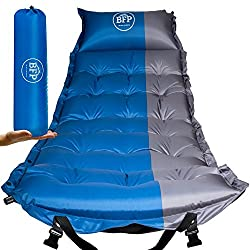 BFP Outdoors Camping Mattress