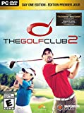 Best Pc Golf Games - The Golf Club 2: Day 1 Edition Review