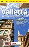 Valletta: An Insider s Guide to Malta s Capital (2020)
