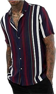 Best burberry mens polo shirt sale Reviews