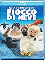 Le Avventure Di Fiocco Di Neve [Italian Edition]