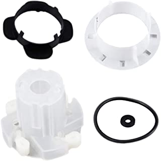 285811 Washer Agitator Cam Kit For Whirlpool Kenmore Estate PS334650 AP3138838