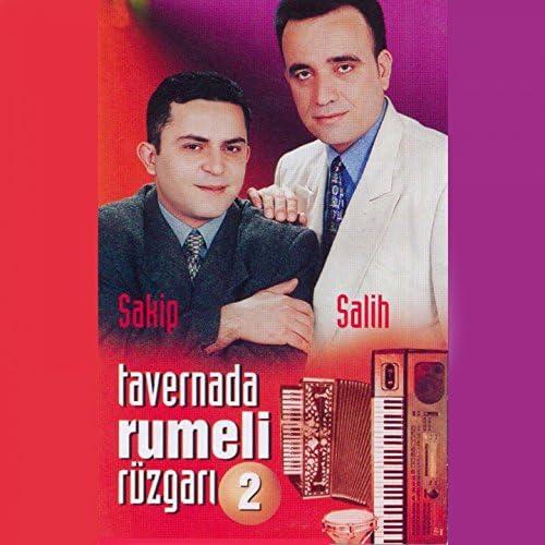 Salih & Sakip
