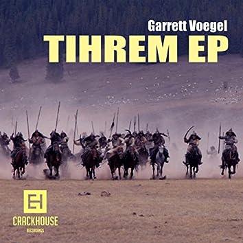 Tihrem EP