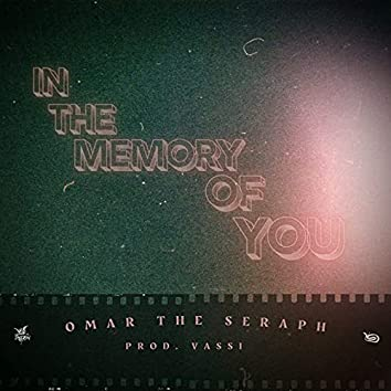 In the Memory of You (Radio Edit)