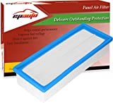 EPAUTO Automotive Replacement Filters