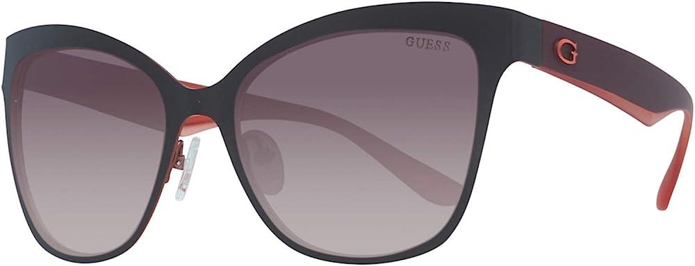 Guess , occhiali da sole per donna GU7465 50F -57 -18 -140