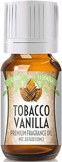 Reddit Best Tobacco Flavored E Juice