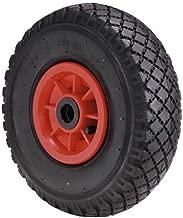 Amazon.es: ruedas carretillas