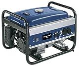 Einhell BT-PG 2000 - Generador