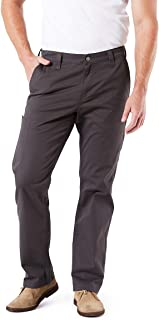 Men's Casual Utility Pant