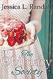 The Obituary Society (An Obituary Society Novel Book 1)