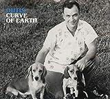 Songtexte von Ohtis - Curve of Earth