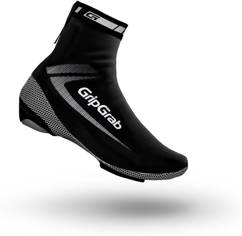 GripGrab Raceaqua Road Bike Rain Overshoes Arlington Mall Aero Windp Waterproof shipfree