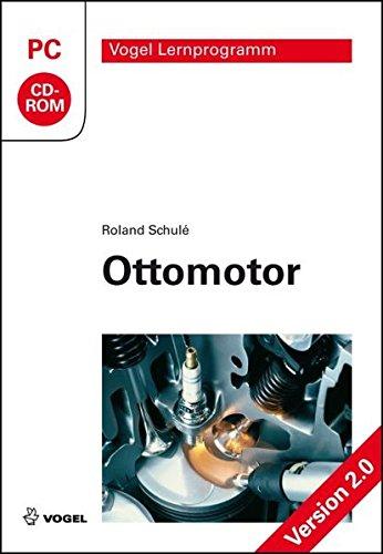 Ottomotor Version 2.0
