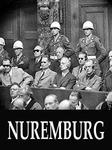 Nuremburg [OV]