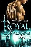 Royal Guardians: Logan