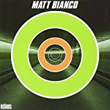 Echoes by Matt Bianco (2002-12-24)