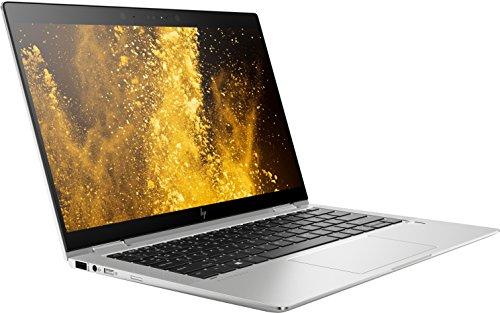 Compare HP EliteBook x360 1030 G3 (3ZH04EA) vs other laptops