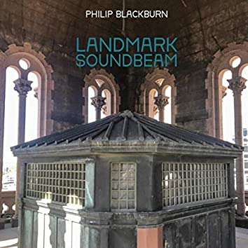 Landmark Soundbeam