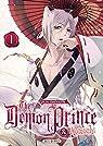 The Demon Prince & Momochi, tome 1 par Shouoto